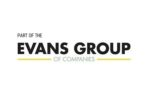 Evans Group 3