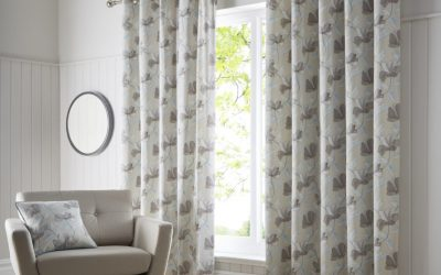 SPRINGFIELD-CURTAINS-TEAL-no-usm-893x1024