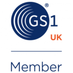 GS1-UK_Member-stacked-02-239x300-239x300