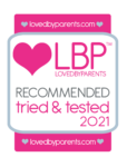 LBP Recommended Tried & Tested 2021