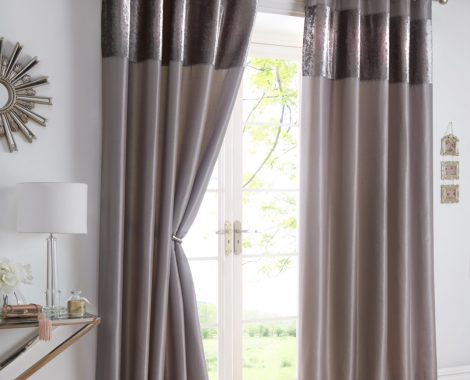 NEW BOULEVARD MINK CURTAINS v2