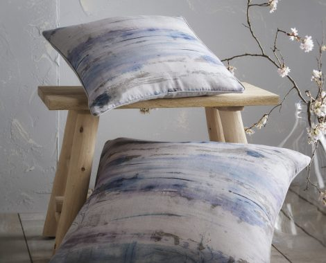 VISTA CUSHION - LAVENDER (2)